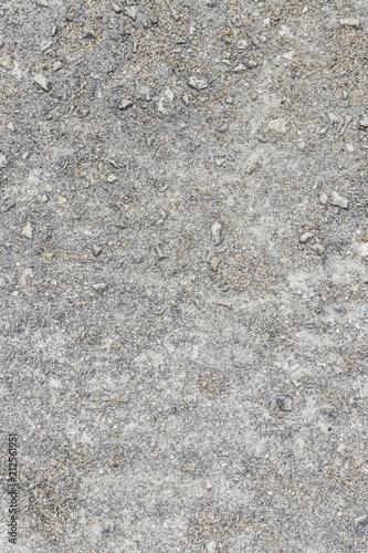 In de dag Stenen Stone & Cement Texture