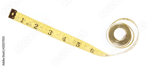 Background Black Centimeter Concept Design Diet Equipment Fashion Fitness Health Healthy Inch Instrument Isolated Length Lifestyle Line Loss Measure Measurement Measuring Meter Metric Millimeter Numbe Buy This Stock Photo And Explore Similar Images