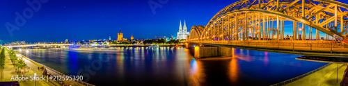 Fotografía  Köln (Cologne) - Germany