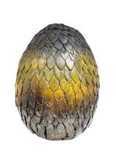 Dragon Egg.
