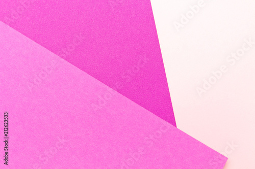 Purple And Pink Cardboard Paper Texture Background Color Trending Colors Geometric Of