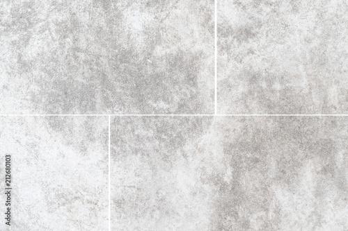 betonowej-plytki-podlogowy-wzor-i-bezszwowy-tlo