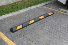 Bumps Barrier For Reduce Car S...