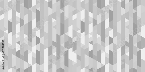 wallpaper-of-the-surface-tile-background-seamless-polygonal-pattern-print-for-polygraphy-posters-banners-and-textiles-unique-texture-doodle-for-work