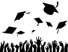 Graduation Convocation Celebra...