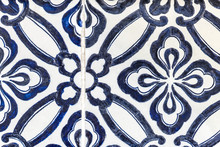 Illustration Of Floor Tiles Pa...