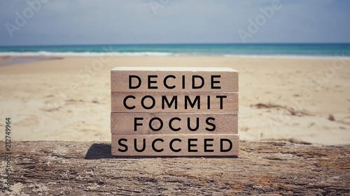 Motivational and inspiratio...
