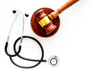 Medical Law, Health Law Concep...