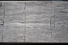 Background Image Of Sawn Wooden Planks