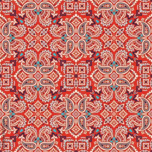 seamless-paisley-pattern