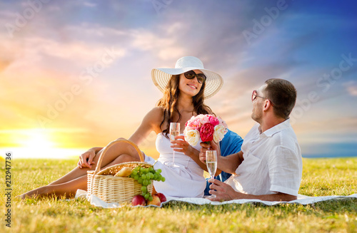 free dating apps for iphone uk