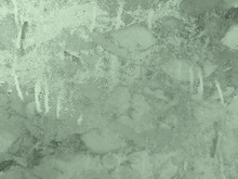 Deep Sage Marble Background. M...
