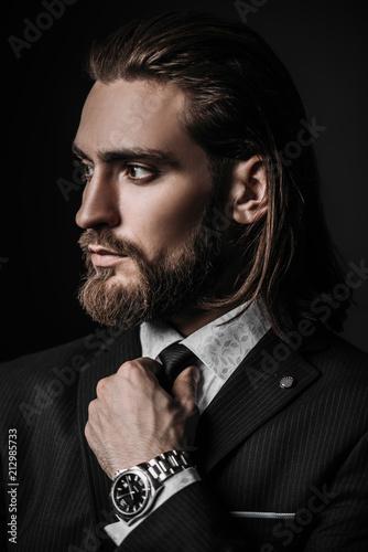Fotografía wrist watches for men