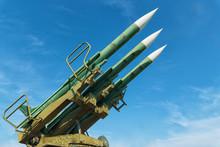 Weapons Of Mass Destruction. B...