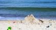 Reisen Urlaub Strand