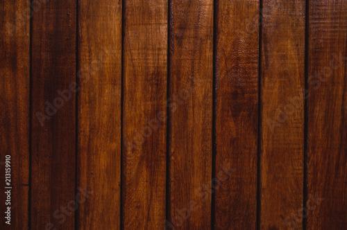 Fototapeta fundo madeira obraz na płótnie