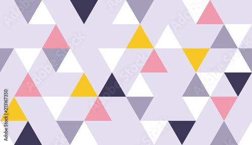 tlo-wzor-geometryczny-trojkat-ze-skandynawska-sztuka-abstrakcyjnego-koloru-i-grafikami-wektorowymi-ze-szwajcarskiej-geometrii