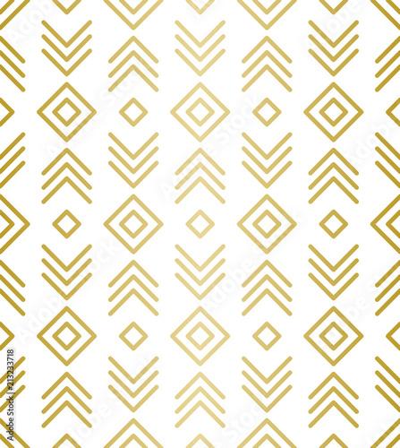wzor-geometryczny-bezszwowe-linie-wektorowe-zloty-wyglad