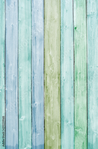 Shabby Chic Holz shabby chic bretter holz blau - buy this stock photo and explore