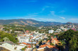 Atibaia, SP.