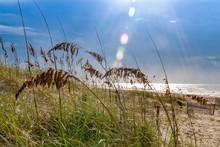 Nc_beach_3
