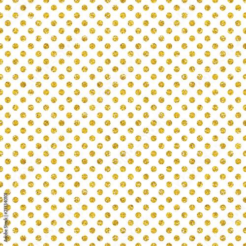 zlocisty-blyskotliwosci-polki-kropki-bezszwowy-wzor-geometryczny-zloty-textur