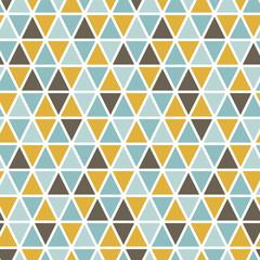 Seamless pattern with rando...