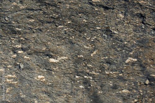 In de dag Stenen Rock or Stone as nature background texture