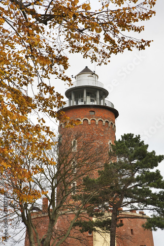 old-lighthouse-at-kolobrzeg-west-pomeranian-voivodeship-poland
