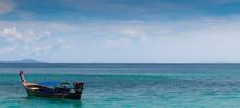 Mer Koh Phi Phi