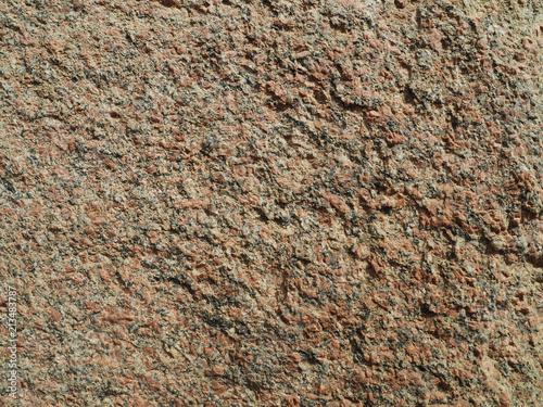 Tuinposter Stenen Blackground texture of stone surface