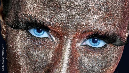 Fototapety, obrazy: Estudio