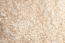 Wood Shavings, Processing, Background For Carpentry