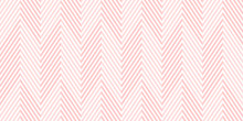 Background Pattern Seamless Ch...