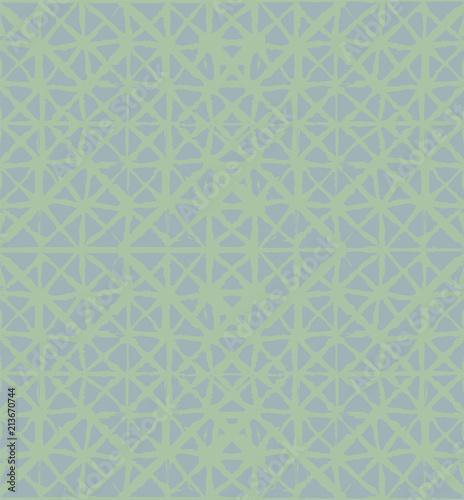 tie-dye-ornament-turquoise-kimono-organic-texture-creative-wabi-sabi-ikat-traditional-texture-horyzontalny-turkusowy-batikowy-boho-wzoru