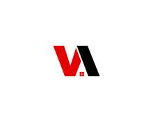 Va Letter House Logo