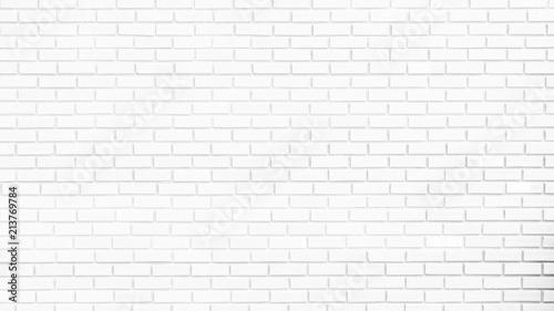 budowy-tlo-lub-tla-sciana-z-cegiel-bialy-abstrakcjonistyczny-styl