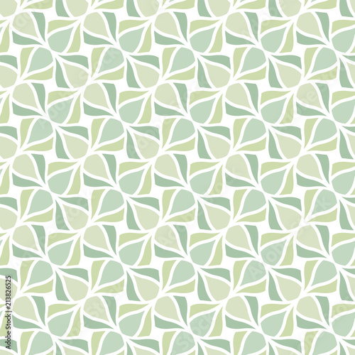 wektor-zielony-streszczenie-wzor-tlo-w-stylu-art-deco-geometryczna-tekstura