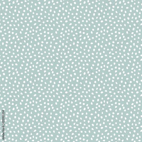bezszwowe-tlo-z-losowymi-elementami-streszczenie-ornament-kropkowany-abstrakcjonistyczny-blekitny-i-bialy-wzor