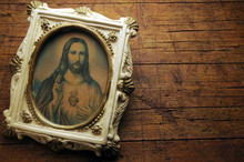 Sacro Cuore Di Gesù Sagrado Corazón De Jesús Heiligstes Herz Jesu Serce Jezusa Sacred Heart Sacré-Cœur قلب يسوع الأقدس Srce Isusovo 耶穌聖心 Sagrado Coração De Jesus