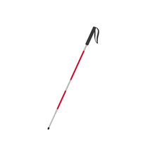Visually Impaired Walking Stick