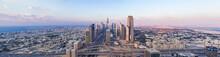 DUBAI, UAE - FEBRUARY 21, 2014...