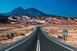 Estrada Atacama