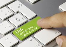 LOA Location Avec Option D'achat