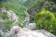 Crows Nest National Park , Too...