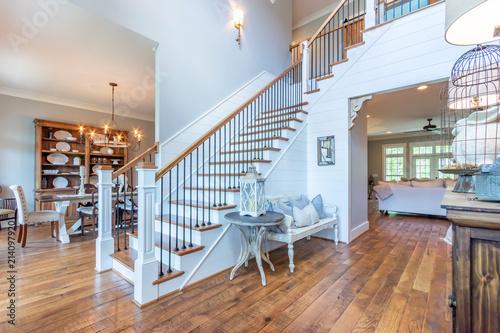 Fotografia Designer Southern Home