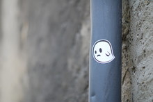 Tubería Fantasma