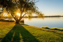 Australia Lifestyle And Life
