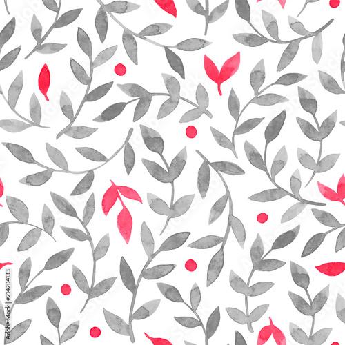 szare-galazki-i-liscie-z-czerwonymi-listkami