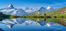 Lac Bachalp